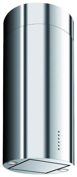 Korting KHA 4970 X Cylinder