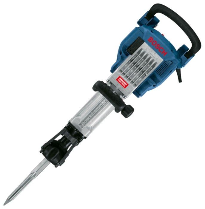 Отбойный молоток Bosch GSH 16-28 Professional