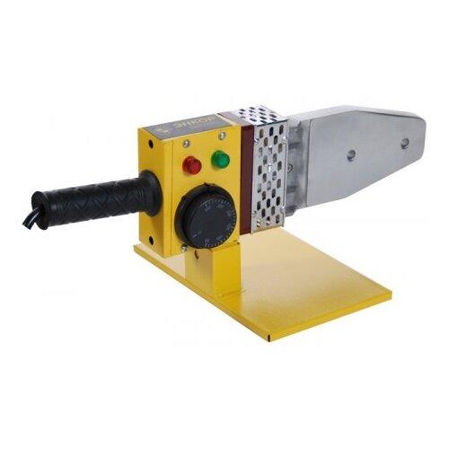 Аппарат для раструбной сварки Энкор АСП 800