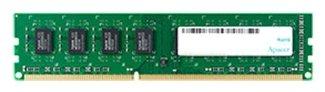 Apacer DDR3L 1600 DIMM 8Gb