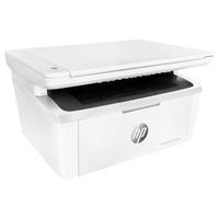 МФУ HP LaserJet Pro M28a
