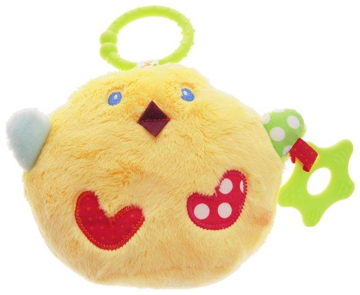 Подвесная игрушка Kaloo Цыпленок (K963298)