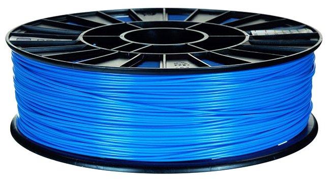 ABS пруток SEM 3.00 мм голубой
