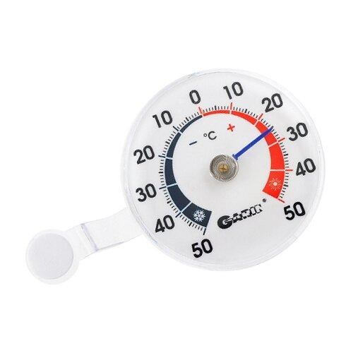 Термометр GARIN TB-1 белый