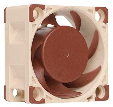 Noctua Система охлаждения для корпуса Noctua NF-A4x20 PWM
