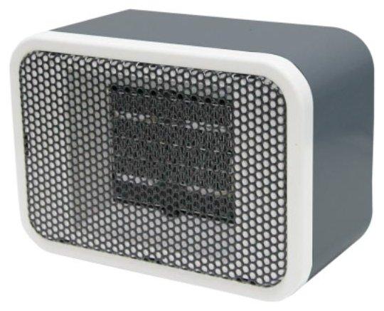 Тепловентилятор Hyundai H-FH9-05-UI9207
