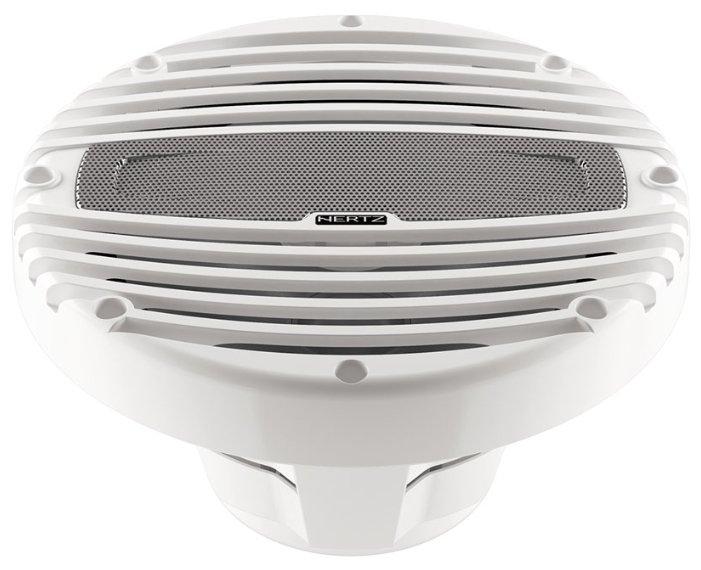 Автомобильная акустика Hertz HMX 8