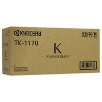 Тонер-картридж черный (black) Kyocera TK-1170 для M2040dn/M2540dn/M2640idw