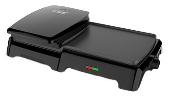 Russell Hobbs Entertaining Grill & Griddle 23450-56