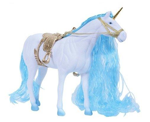 Играем вместе волшебная лошадка (3353R)