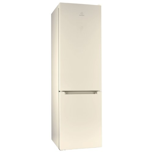 цена Холодильник Indesit DS 4200 E онлайн в 2017 году