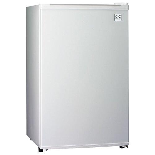 Холодильник Daewoo Electronics FR-081AR (2017) холодильник daewoo fr 132aix серебристый