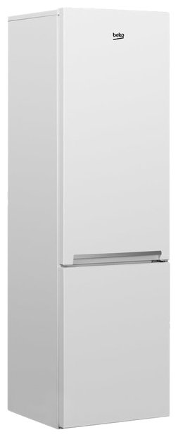 Холодильник Beko RCNK 310K20 W