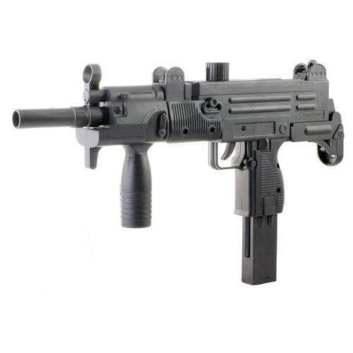 Игрушка Автомат Shantou Gepai (ES2093-M35PB) игрушка автомат shantou gepai es1003 715apb