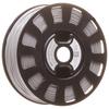 ABS пруток Robox 1.75 мм серый