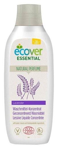 Жидкость для стирки ecover универсальная с маслом Лаванды Essential