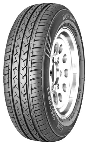Автомобильная шина Runway Enduro 726