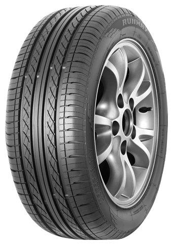 Автомобильная шина Runway Enduro 816 215/60 R16 95H