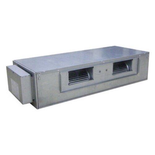 Канальный кондиционер Pioneer KFD36GW / KON36GW серый