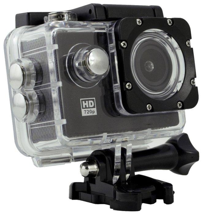 Prolike Экшн-камера Prolike PLAC002