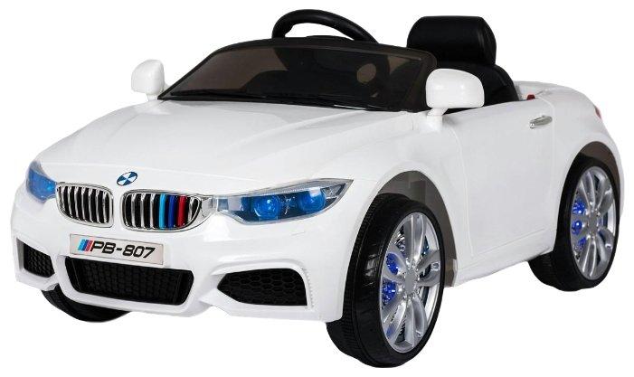 Wingo Автомобиль BMW M4 Lux