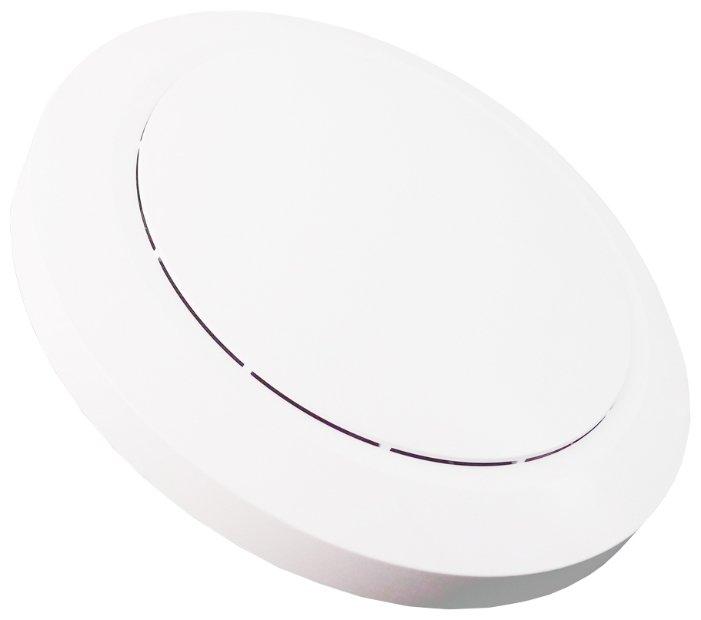 Wi-Fi точка доступа 4ipnet EAP767