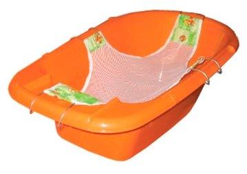 Гамак для купания Фея 4236