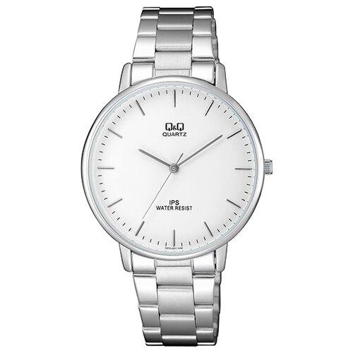 Наручные часы Q&Q QZ00 J201 q and q qz00 325
