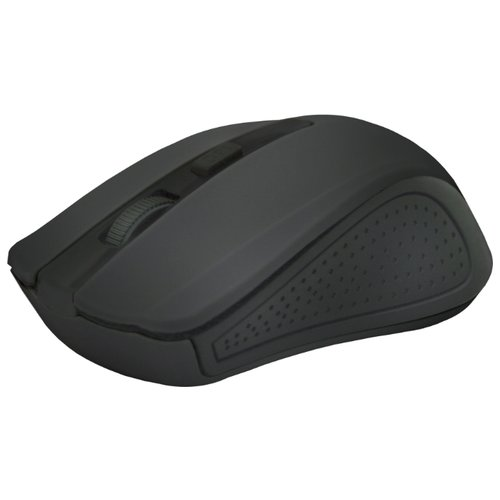 Купить Мышь Defender Accura MM-935 USB black