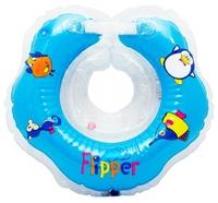 Круг на шею Flipper FL001
