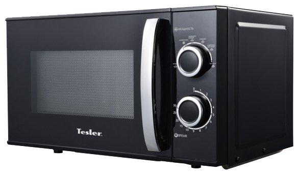 Tesler Микроволновая печь Tesler MM-2042