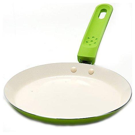 Сковорода блинная Mayer&Boch MB-22226 26 см