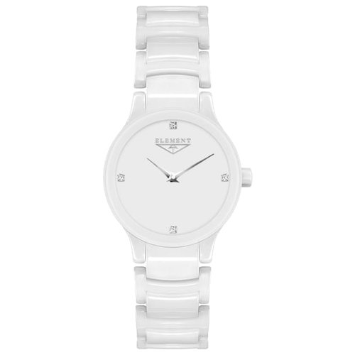 Наручные часы 33 element 331701C женские часы 33 element 331701c