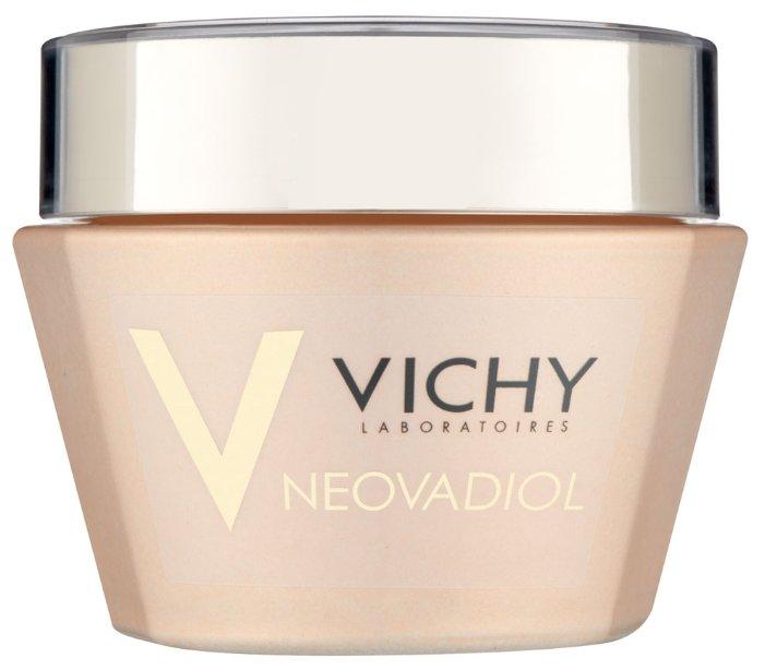 Крем Vichy Neovadiol дневной для сухой кожи 50 мл