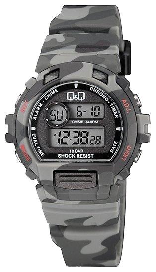 Наручные часы Q&Q M153 J009
