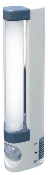 Настенный светильник Ritex ASL-020