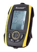 Rivotek Fisher 25 Pro