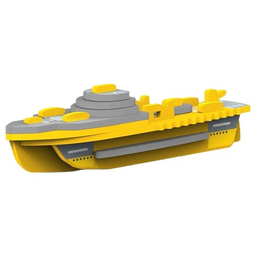 Сборная модель Magneticus Немецкий катер (TCN-008)Сборные модели<br>
