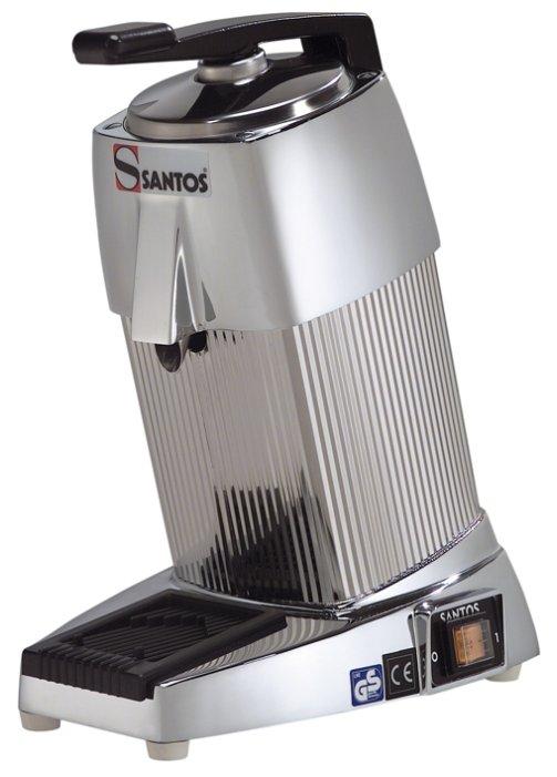 Соковыжималка Santos 10C