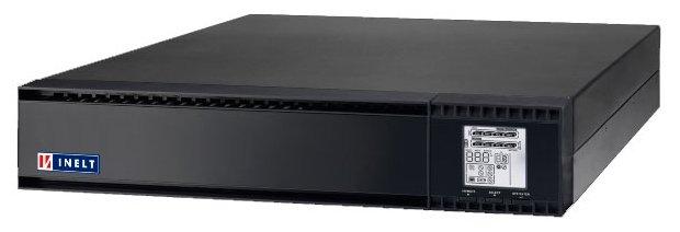 Интерактивный ИБП ELTENA (INELT) Intelligent III 1100RT