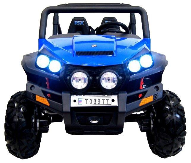 Eltreco Багги Buggy T009TT