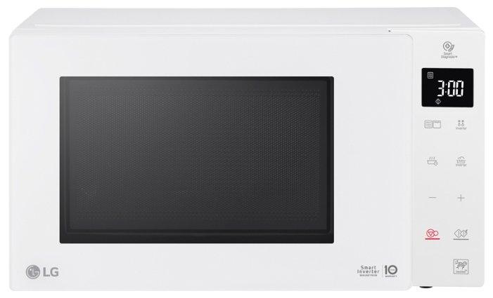 LG Микроволновая печь LG MS-2336GIH