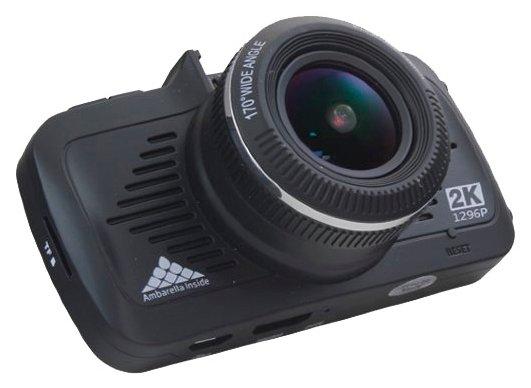 XPX ZX80