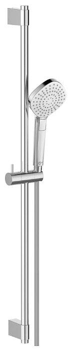 Душевой набор (гарнитур) Ideal STANDARD Idealrain Evo Diamond L3 B2238AA
