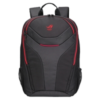Рюкзак ASUS Gaming Bag 17