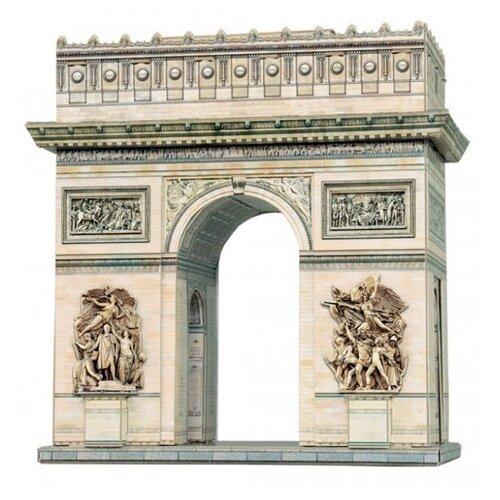 Сборная модель Умная Бумага Триумфальная арка (347)Сборные модели<br>
