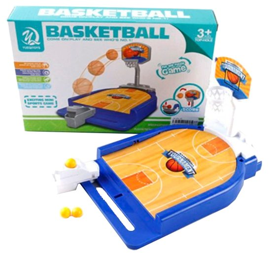 Shantou Gepai Баскетбол (5777-22A)