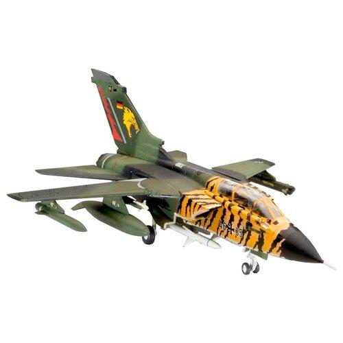 Купить Сборная модель Revell Tornado ECR (64048) 1:144, Сборные модели