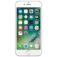 Смартфон Apple iPhone 6 32Gb (темно-серый)