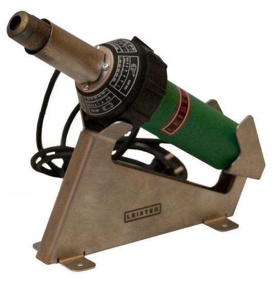 Фен универсальный Leister Triac S 100.706
